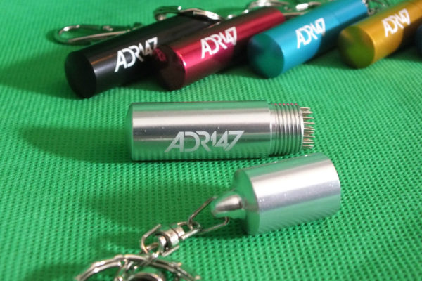 adr147-8