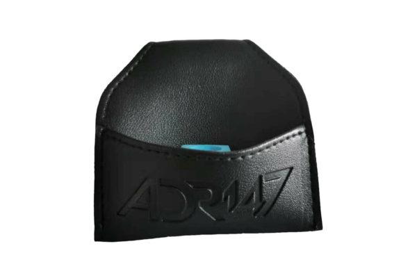 adr147-2