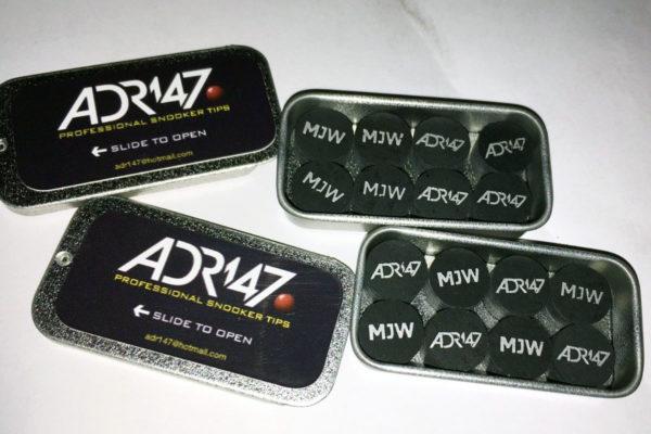 adr147-4