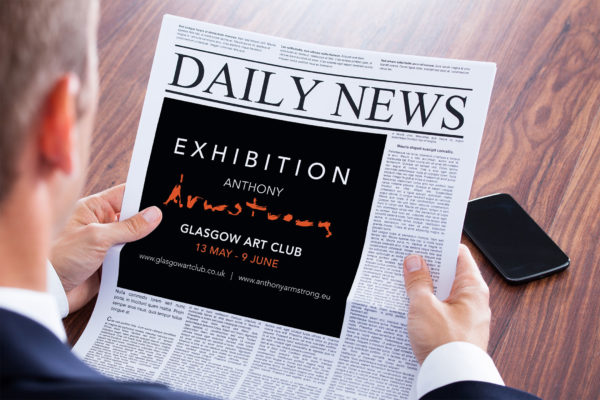 anthony-armstrong-ad-newspaper