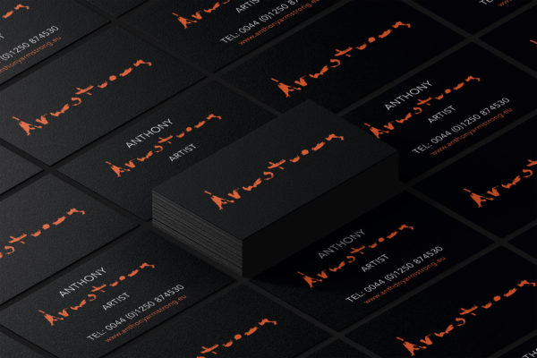 anthony-armstrong-business-cards